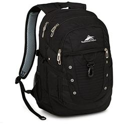 Tactic Backpack