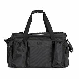 5.11 Patrol Ready Duty Bag for Police Law Enforcement Securi