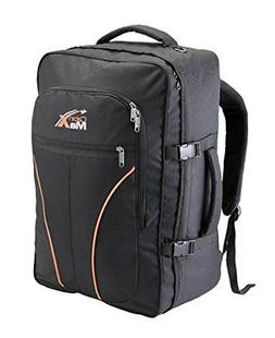 Cabin Max Tallinn - Flight Approved Backpack for Easyjet & B