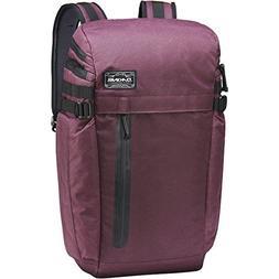 DAKINE Terminal 30L Laptop Backpack