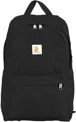 "Carhartt Trade Series Backpack  ""Black"""