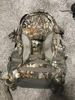 Alps Outdoorz Trail Blazer Backpack