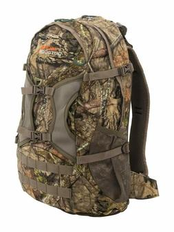 ALPS OutdoorZ Trail Blazer Hunting Pack Mossy Oak Country Ba
