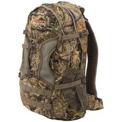 ALPS OutdoorZ Trail Blazer Hunting Pack Realtree Edge Hunter