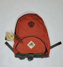 Gregory Trailblazer Day Backpack Sunbird Series High Quality