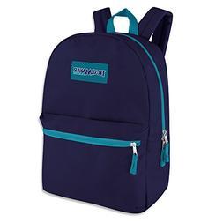 """Trail maker 17"""" Trailmaker Backpack Bookbag"""