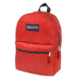 Trailmaker Classic 17 Inch Backpack With Reinforced Padded S