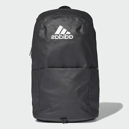 adidas Training ID Backpack Men's