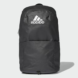 training id backpack men s