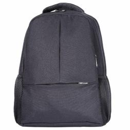 Travel Laptop Backpack - Business Anti Theft College School