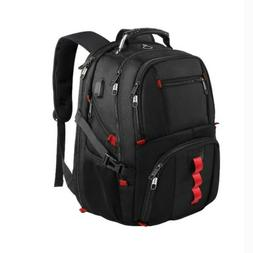 a4f1a7a3cecb Yorepek Travel Laptop Backpack Business Computer Backpack w