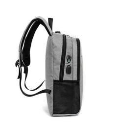 Travel Laptop Backpacks Backpack Business Anti Theft Slim Du