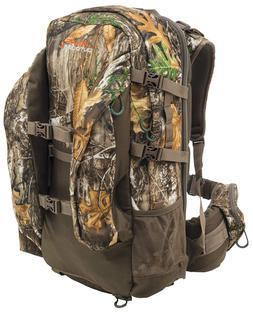 ALPS OutdoorZ Traverse EPS Realtree Xtra Hunting Backpacks :