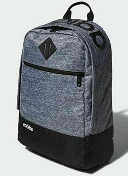 """ADIDAS Trefoil Originals Base YOUTH Backpack 18"""" School Bag"""