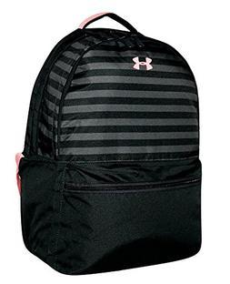 Under Armour UA Favorite Backpack 2.0 OSFA
