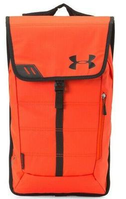 Under Armour UA LOGO Storm Tech Backpack Bag SACKPACK UNISEX
