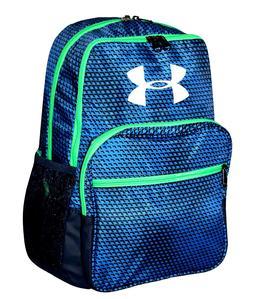 Under Armour UA Storm Hall Of Fame Backpack Boys' Bag 1256