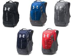 Under Armour UA Storm Hustle 3.0 Backpack Back Pack Bag - FR