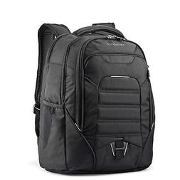 Samsonite UBX Commuter Backpack