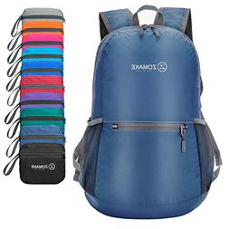 ultra lightweight packable backpack water