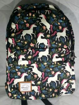 "Vaschy Unicorn Backpack ""NWT"""