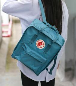 UNISEX BRAND BACKPACK TRAVEL SHOULDER SCHOOL BAG 7L/16L/20L