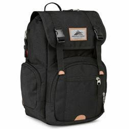 High Sierra Unisex Emmett 2.0 Backpack