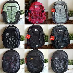 The North Face Unisex Mens Womens Borealis Backpack