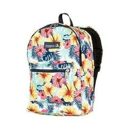 Everest Unisex  Pattern Backpack
