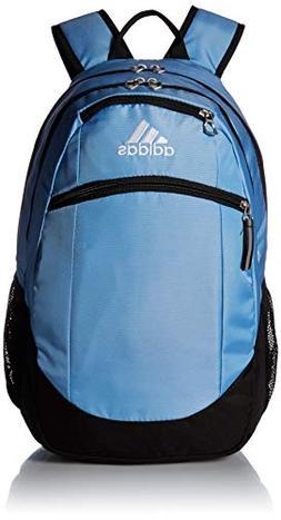 7551727a50 adidas Unisex Striker II Team Backpack