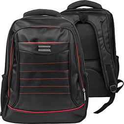VanGoddy Universal Fashion Design Backpack Bag with Padded S