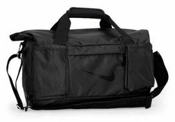 Nike Vapor Speed Medium Duffle Bag Backpacks Swoosh Gym Spor