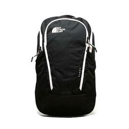 THE NORTH FACE VAULT BACKPACK A3KVAAJ0 BLACK/PINK SALT