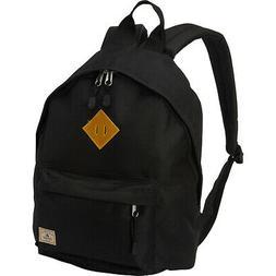 Everest Vintage Backpack 4 Colors Everyday Backpack NEW