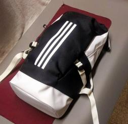 adidas Water-Resistant Backpack 20L