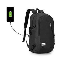 Waterproof Computer Laptop Backpack Outdoor Travel Backpacks