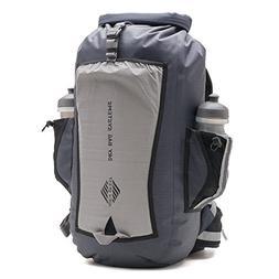 Aqua Quest Sport 25 - 100% Waterproof Dry Bag Backpack - 25
