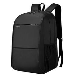 kopack Waterproof Laptop Backpack 15.6 PU Coated Oxoford Wat