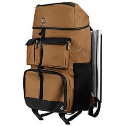 Waterproof Laptop Case Backpack for Dell Vostro Alienware In