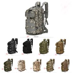 Waterproof-Military-Tactical-Pack-Sports-Backpack-Camping-Tr