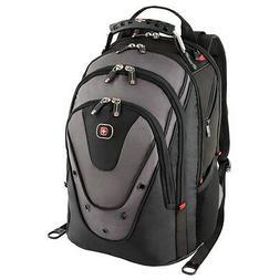 Wenger 28001010 Swissgear Update Mackbook Pro Case Backpack