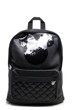 Woman Backpack DISNEY minnie backpack b21045912