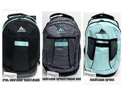Women & Unisex Adidas Atkins Backpack Deluxe Organization Me