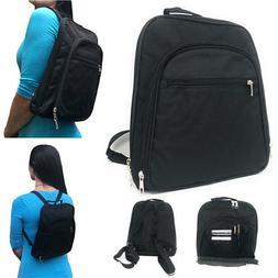 Women Backpack Rucksack Bag Organizer W/Multi Pockets Travel