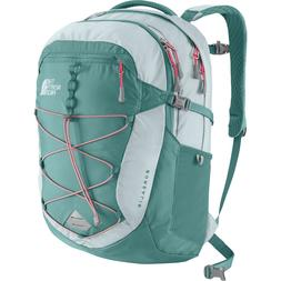 The North Face Women's Borealis Backpack w/Laptop Sleeve Hyd