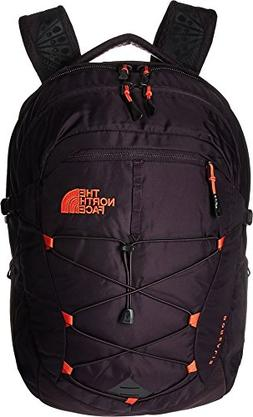"""The North Face Women's Borealis Laptop Backpack - 15"""" (Galax"""