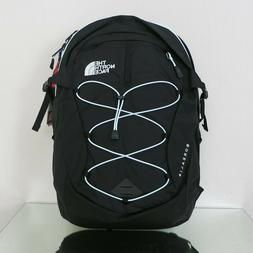 """The North Face Women's Borealis Laptop Backpack - 15"""""""