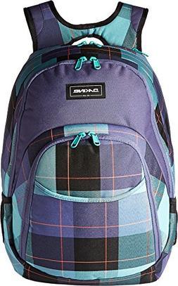 Dakine Women's Eve Backpack – Large Cooler Pocket – La