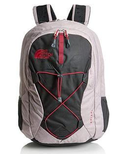 The North Face Women Jester Backpack
