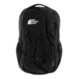 The North Face Women Jester Backpack NEW authentic